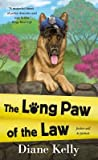 The Long Paw of the Law (Paw Enforcement, #7)