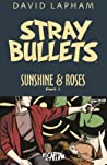 Stray Bullets: Sunshine & Roses, Vol. 1