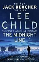 The Midnight Line (Jack Reacher #22)
