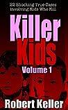 Killer Kids Volum...