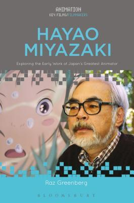 Hayao-Miyazaki-Exploring-the-Early-Work-of-Japan-s-Greatest-Animator