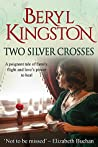 Two Silver Crosses: A heartwarming family saga of love and war