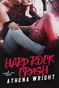 Hard Rock Crush