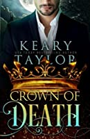 Crown of Death (Volume 1)