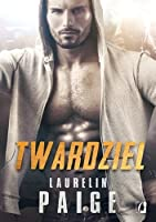 Twardziel (Lights, Camera, #2)