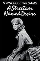 A Streetcar Named Desire Audiobook (free download)