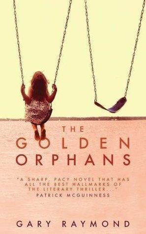 The Golden Orphans