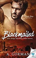 Blackmailed