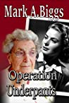 Operation Underpants