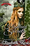 Highland Secrets (Secrets of the Heart #1)