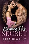 Keeping His Secret