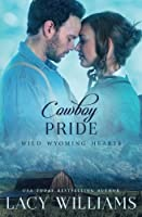 Cowboy Pride