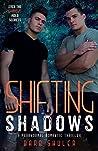 Shifting Shadows: A Paranormal Romantic Thriller