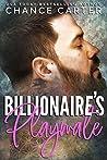Billionaire's Playmate