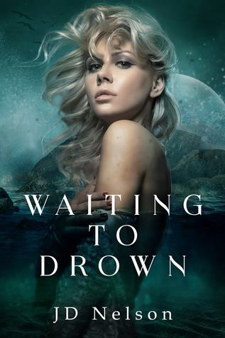 Waiting To Drown
