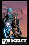 Seven to Eternity, Vol. 1: The God of Whispers ebook review
