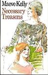 Necessary Treasons