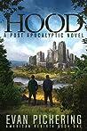Hood (American Rebirth #1)