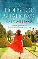 The House of Shadows (De Witt Family 3)