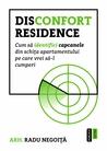 Disconfort Residence. Cum să identifici capcanele din schița apartamentului pe care vrei să-l cumperi