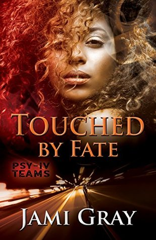 Touched by Fate