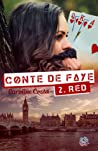 Conte de Faye, tome 2 : Red audiobook download free