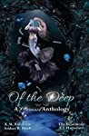 Of The Deep Mermaid Anthology by K.M. Robinson