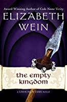 The Empty Kingdom (The Lion Hunters series Book 5)
