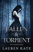 Fallen / Torment
