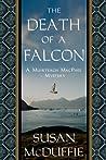 The Death of a Falcon (Muirteach MacPhee Mystery #4)