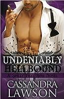 Undeniably Hellbound