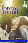 Forever Found (Forever Friends #2)