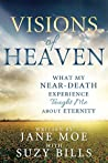 Visions of Heaven...