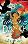 Swallow's Dance