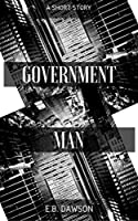 Government Man