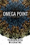 Omega Point: A short story about God