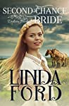Second-Chance Bride (Dakota Brides #3)