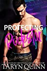 Protecting His Rockstar (Deuces Wild, #1)