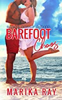 Barefoot Chaos (Beach Squad, #3)