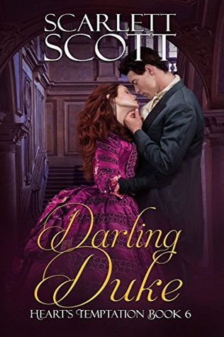 The Lover (Blazing Hearts Book 3)