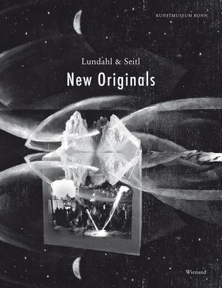 Lundahl  Seitl: New Originals