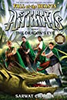 The Dragon's Eye (Spirit Animals: Fall of the Beasts #8)