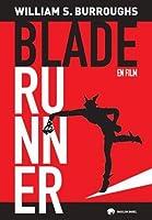 Bladerunner, en film