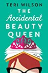 The Accidental Beauty Queen pdf book review