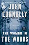 The Woman in the Woods (Charlie Parker, #16)