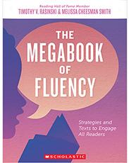 The Megabook of Fluency thumbnail