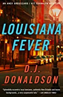 Louisiana Fever