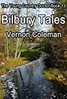 The Young Country Doctor Book 13: Bilbury Tales