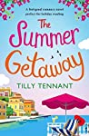 The Summer Getaway
