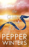The Girl & Her Ren by Pepper Winters